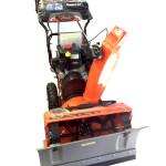 arien_2 SP/30 | 30 inch Plow