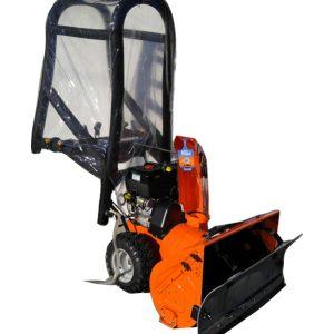 slushplow-new-cab-3