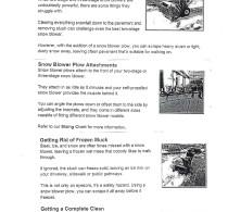 1article-scraping-clean-slushplow